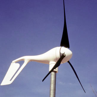southwest windpower turbine
