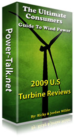 wind power ebook