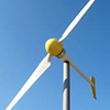 eoltec wind turbine
