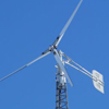 wind turbine industries jacobs turbine