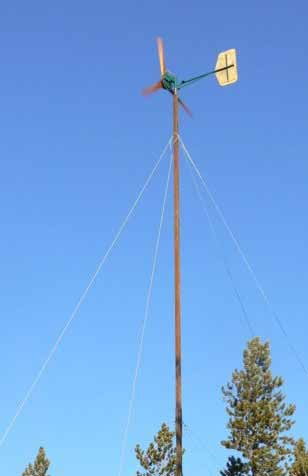 otherpower wind turbine