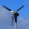 proven energy wind turbine