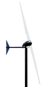 southwest windpower 500 wind turbine